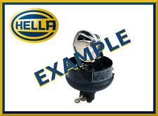 HELLA Rotating Beacon Motor for KL JUNIOR 12-24V 9MN860677-021