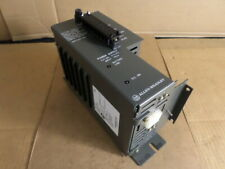 Allen-Bradley 1771-PA 120/220V Power Supply Module