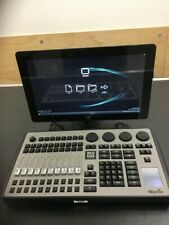 Martin M2GO with case and Touchscreen Package