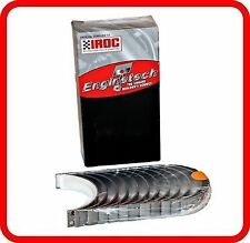 92 93 94 95 Buick Pontiac Olds 3.8L '3800' V6 Super-Charged  ROD BEARINGS