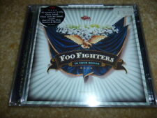 In Your Honor by Foo Fighters (CD, Jul-2008, RCA) / 2 Disc Set!