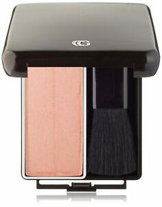 NEW CoverGirl Classic Color Blush Soft Mink(N) 590, 0.27-Ounce