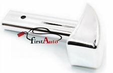 New Seat Release Knob Fit For Maserati Grancabrio Granturismo 980145120