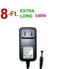 Wall Ac adapter power 8=F 1V49Lmb Lambert Graco Cozy Duet Baby Swing and Rocker