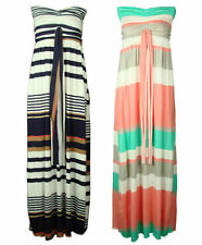 Unbranded Jersey Maxi Dresses for Women