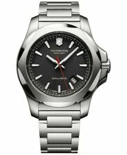 Swiss Army Victorinox 2417231 Wrist Watch for Men's