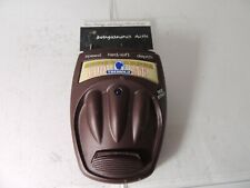 Danelectro Cool Cat Tremolo Guitar Effects Pedal Free USA Shipping