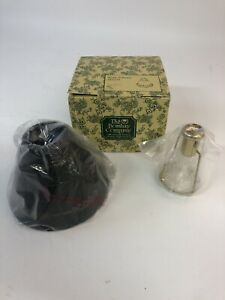 The Bombay Company Shade Follower NIB # 1831139 Candlestick Shade