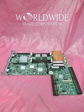 IBM 10N6781/32N1339 FC#8290 2.1GHz 2-Core P5+ CPU Processor for 9115-505 pSeries