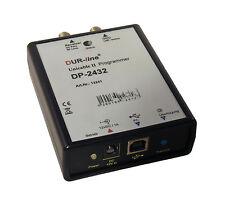DUR-line Unicable II Programmiergerät DP-2432