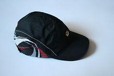 Nike Tn Vintage Cap