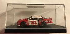# 23 JIMMY SPENCER WINSTON NO BULL 1:64 SCALE CAR ACTION 1998 FORD TAURUS