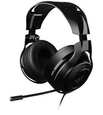 Razer ManO'War 7.1 Wireless Gaming Headset PC & PS4 LED beleuchtet RZ04-01490100