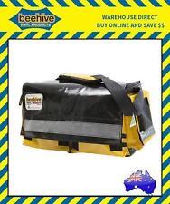 Beehive Lockable Zippable Tool bag Work Equipment Storage LZSPDB2