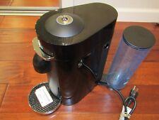 Nespresso Vertuo Plus by DeLonghi Coffee/Espresso Machine