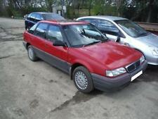 Rover 200 Cars