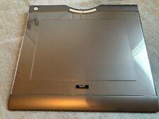 Smart Technologies Airliner WS100 Wireless Slate Tablet CTE-630BT/01 Bluetooth