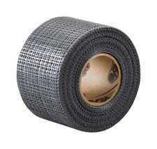 ADFORS FibaTape Cement Board Fiberglass Gray Self Adhesive Drywall Tape