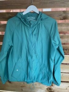 Ladies Fat Face lightweight jacket, size 16, fab for summer take a look!!!