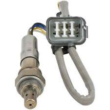 BOSCH 13025 - Premium Wideband A/F Oxygen (O2) Sensors
