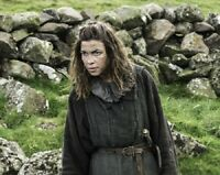 Natalia Tena UNSIGNED photograph - N6175 - Game of Thrones - NEW IMAGE!!!