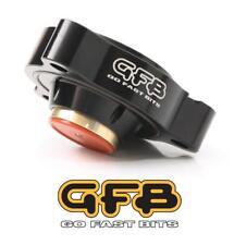 GFB T9356 BMW 335i E90/E91/E92/E93 N55 2010-2012 Performance Diverter Valve