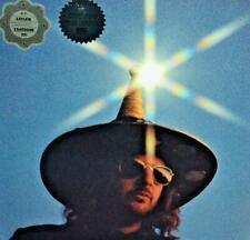 King Tuff - The Other LP NEW Ltd. Loser Ed. Rainbow Marble Vinyl