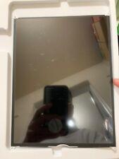 LCD Screen Display Apple iPad Air 1st iPad 5th Gen A1474 A1475 A1822 A1823