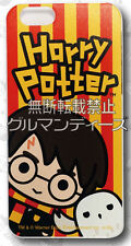 Harry Potter Cover iPhone6S/6 Hard Case Up