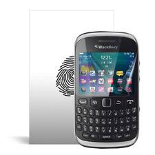 Celicious Vivid Plus BlackBerry Curve 9320 Entspiegelte Bildschirmschutzfolie