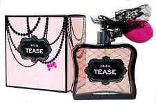 Victoria Secret Noir Tease Eau de Parfum (1.7 fl oz)