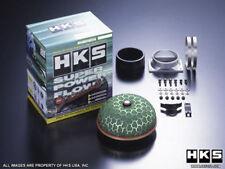 HKS Super Mega Flow Reloaded Kit  70019BH021