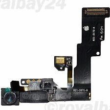 Iphone 6 Caméra devant + Capteur de Lumière Appareil Photo +Micro +Proximité