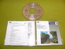 Schubert : Leon Fleisher, Nelson Freire - Solo Piano - RARE IMPORT Sony NM