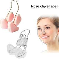 Lift Form Ciseaux Pince à nez Outil de massage orthopédique Rhinoplastie