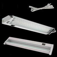 V* Variante Unterbauleuchte S13-21 LED - T5 Lichtleiste schwenkbar Küchenleuchte