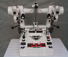 Synoptophore Ophthalmic Equipments Eye Instruments Ophthalmologysurgical