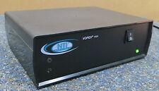NTI vopex - 4V-H-ITM-E 4x COMPUTER VGA Splitter Switch