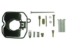 Harley Davidson Sportster XL883 Carb/Carburetor Kit