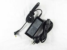 60W AC Adapter for Toshiba A80 A100 A110 C645D C650 C655 Power Supply Charger