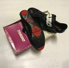 scarpe ciclismo vintage adidas