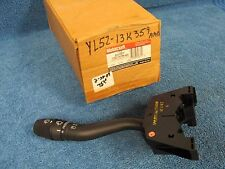 1999-2003 FORD EXPLORER  F 150  TURN SIGNAL MULTI-FUNCTION SWITCH  NOS FORD  116