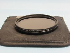 Fader Filters 77mm Variable ND Filter. Condition Good. Pre-Owned.  (B7C)