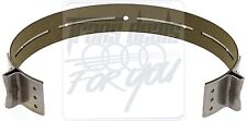 Ford E4OD E40D 4R100 Transmission Intermediate Flex Band 1989-On