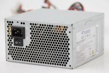Fsp Group Incluye Pc Fuente de Alimentación FSP350-60HHN 350W 24 Pin 20