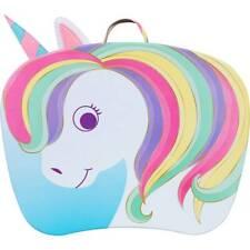 LapGear - Lap Pets Lap Desk - Unicorn