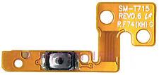 Ein An Aus Flex Schalter Taste Power Button Key Switch Samsung Galaxy Tab S2 8.0