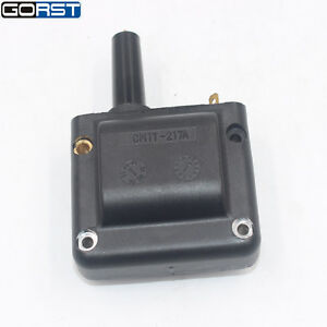 CM1T-217 ignition coil for Honda Accord civic Concerto 30500-P01-005 CMIT209A