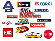 Choose Your Own Diecast Car 1959-2005 Many Styles & Brands Buy More & Save!