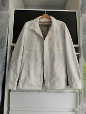 Mens prada jacket